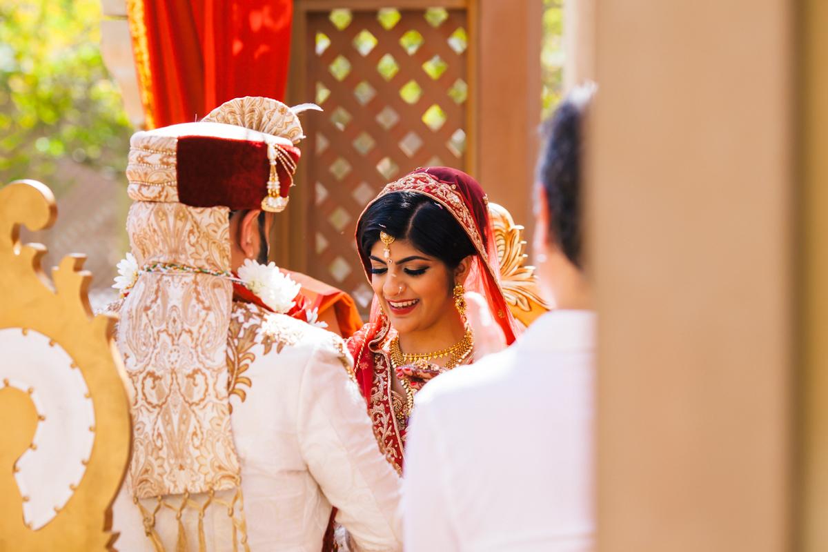 saloni-mirza-fortworth-wedding-photography-115.jpg