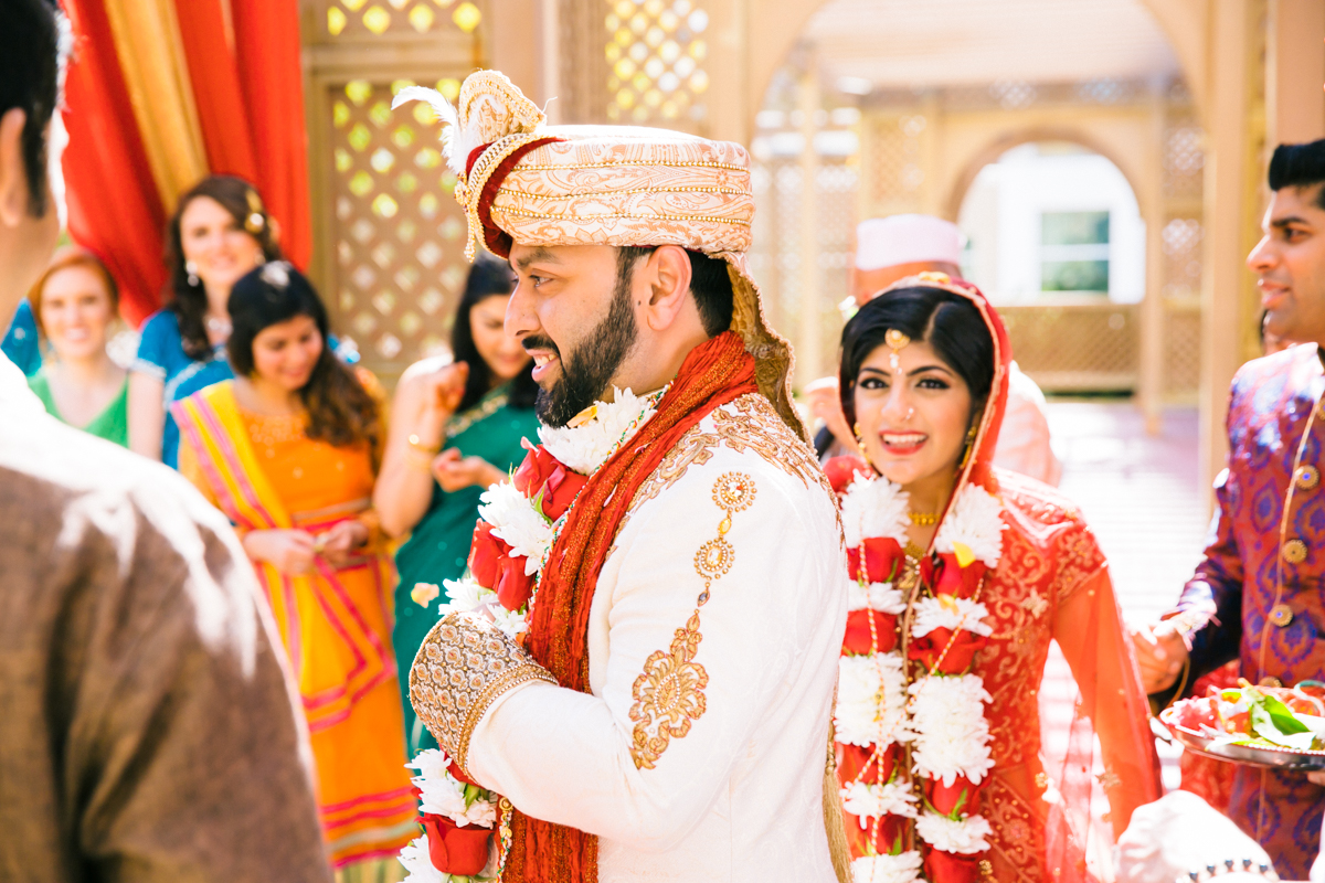 saloni-mirza-fortworth-wedding-photography-122.jpg