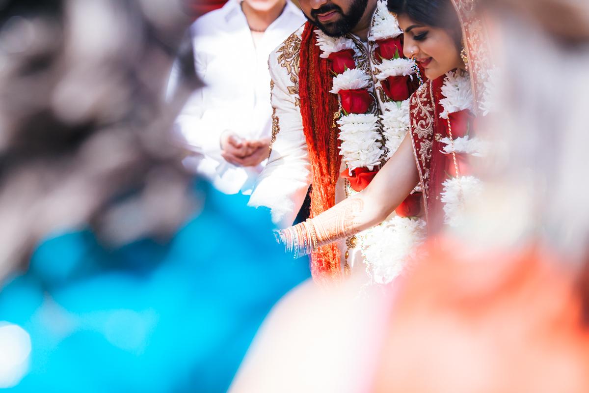 saloni-mirza-fortworth-wedding-photography-123.jpg