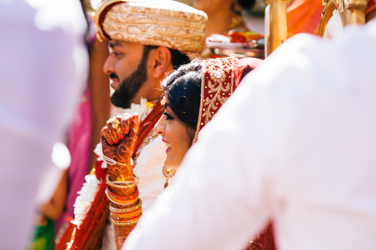 saloni-mirza-fortworth-wedding-photography-125.jpg