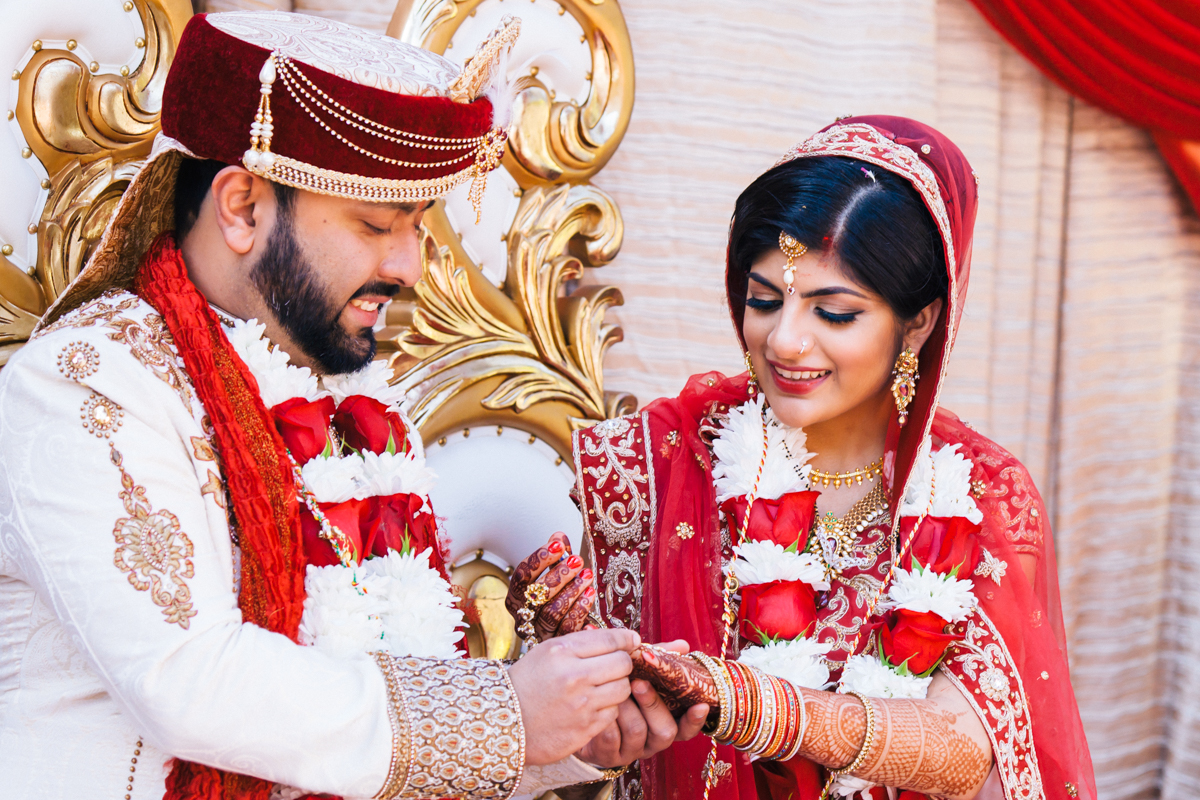 saloni-mirza-fortworth-wedding-photography-130.jpg