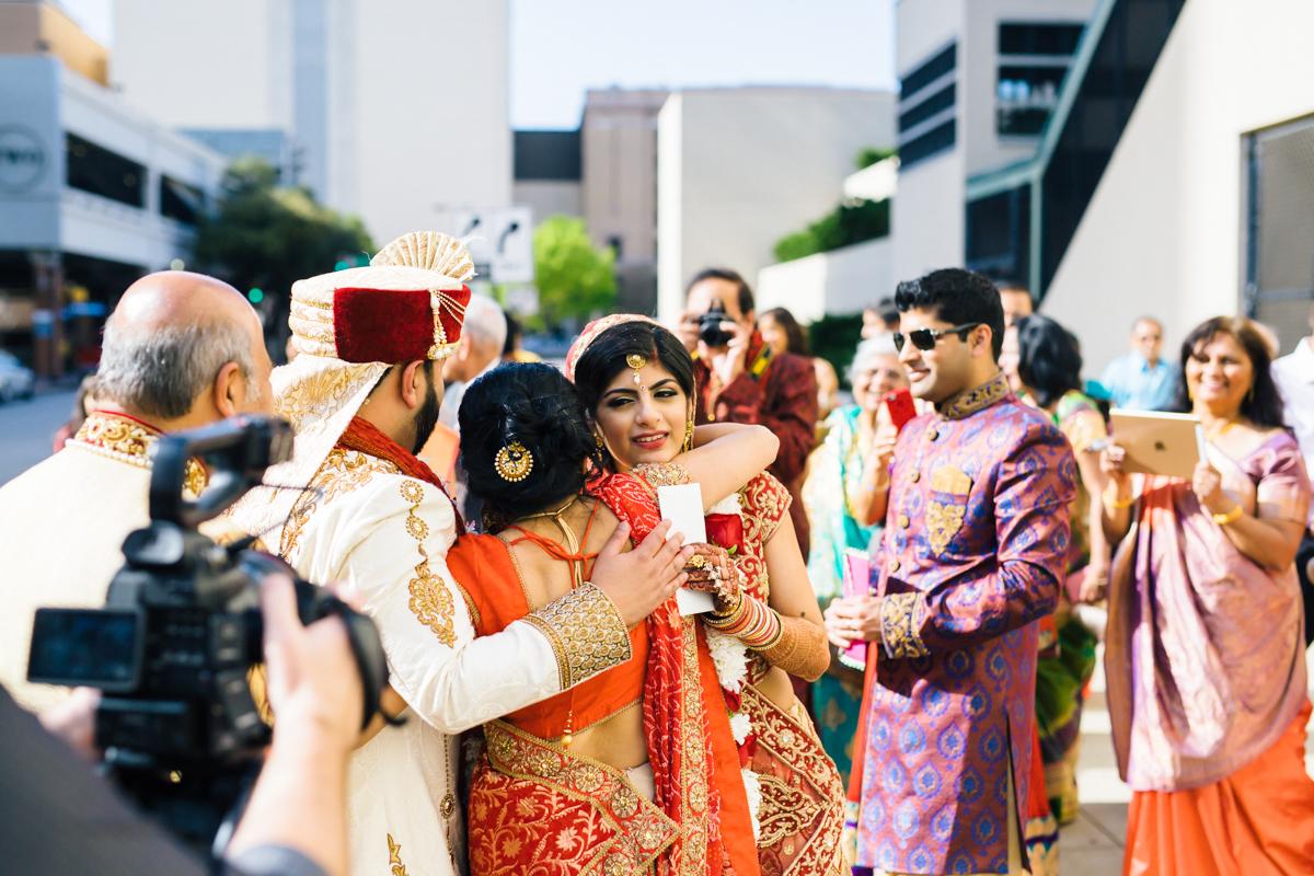 saloni-mirza-fortworth-wedding-photography-133.jpg