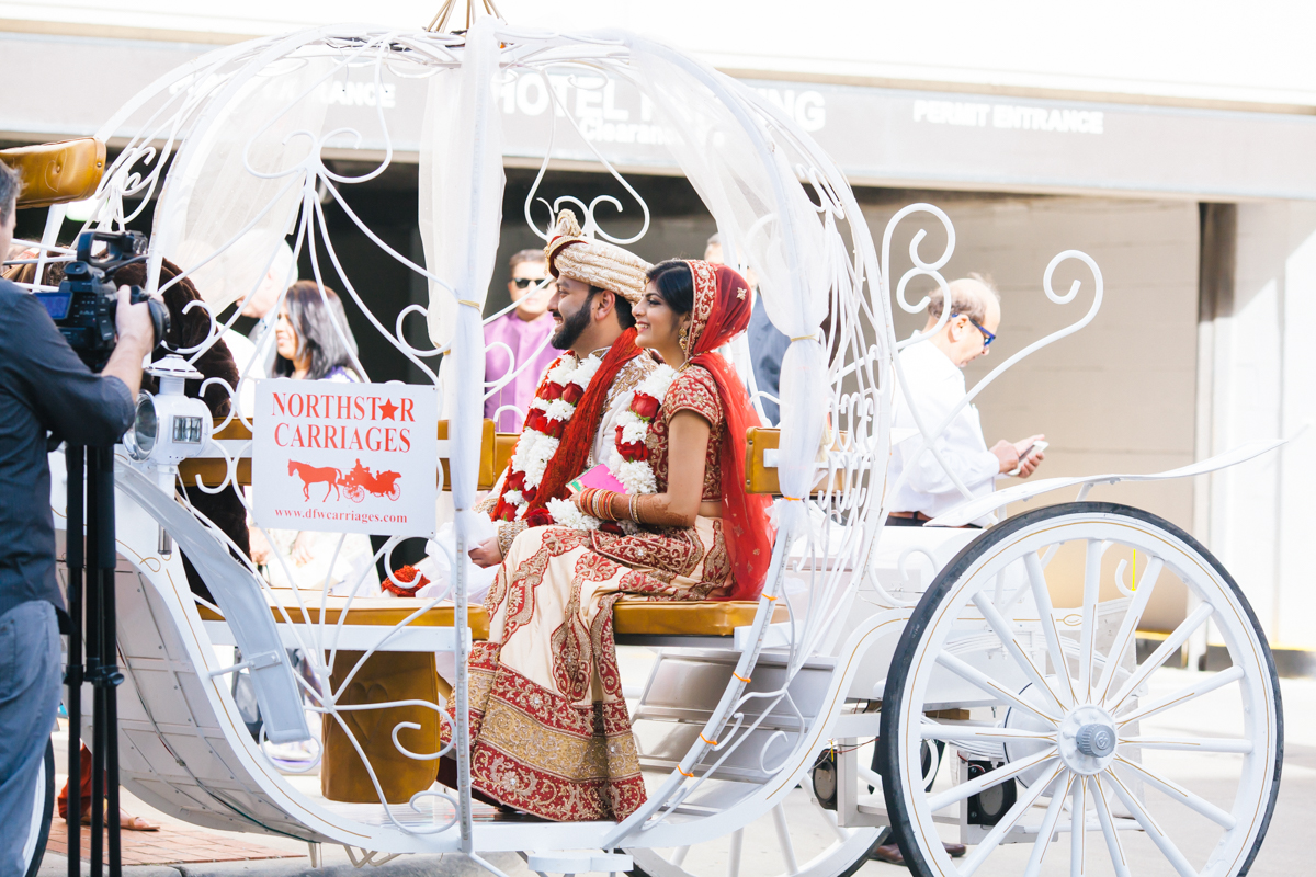 saloni-mirza-fortworth-wedding-photography-135.jpg