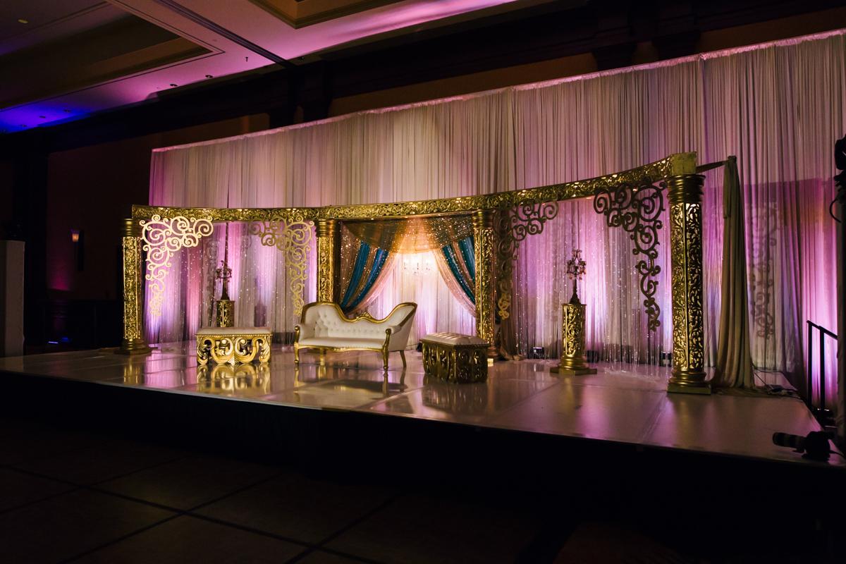 saloni-mirza-fortworth-wedding-photography-139.jpg