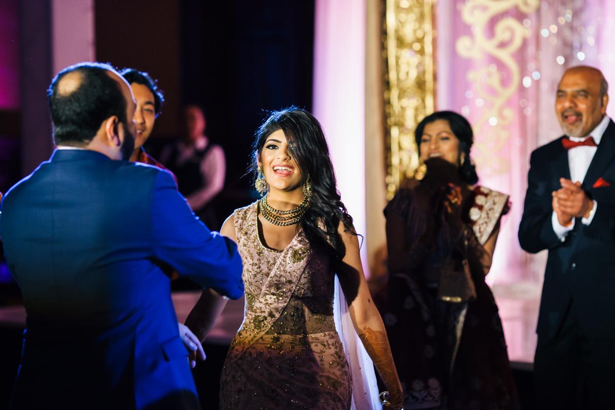 saloni-mirza-fortworth-wedding-photography-146.jpg