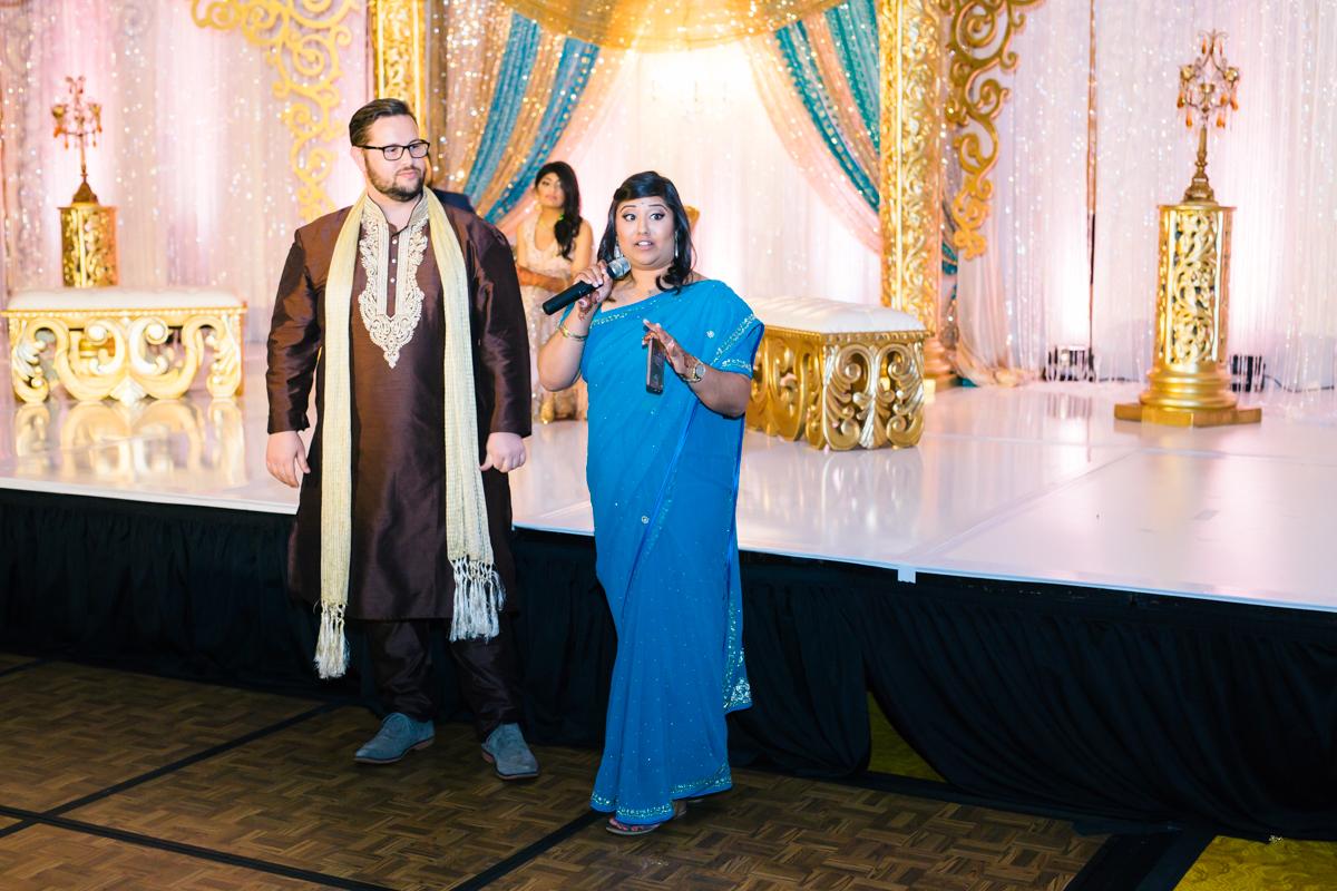 saloni-mirza-fortworth-wedding-photography-151.jpg