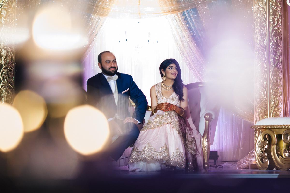 saloni-mirza-fortworth-wedding-photography-152.jpg