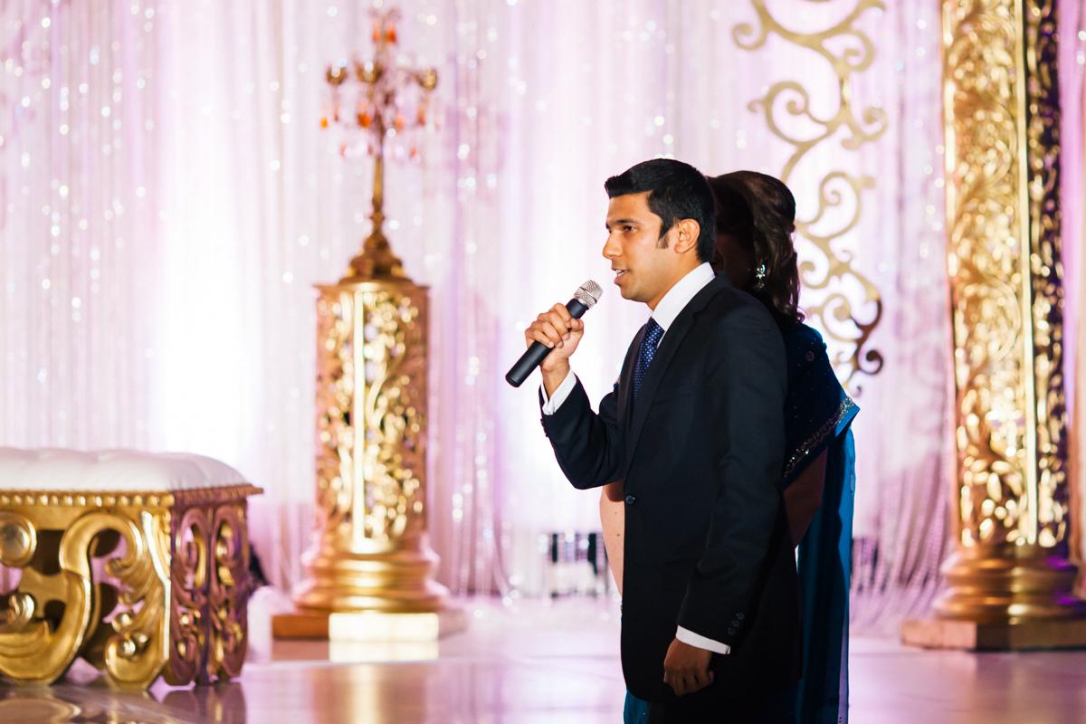 saloni-mirza-fortworth-wedding-photography-153.jpg