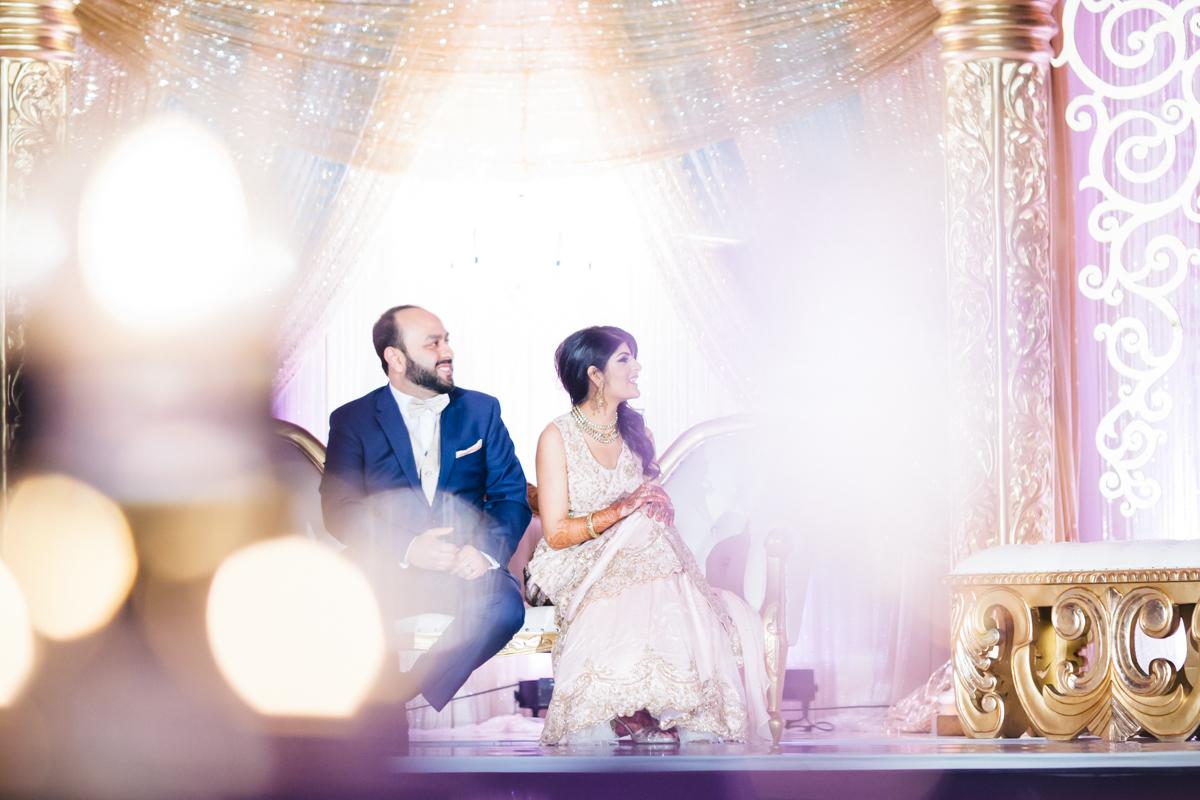 saloni-mirza-fortworth-wedding-photography-155.jpg