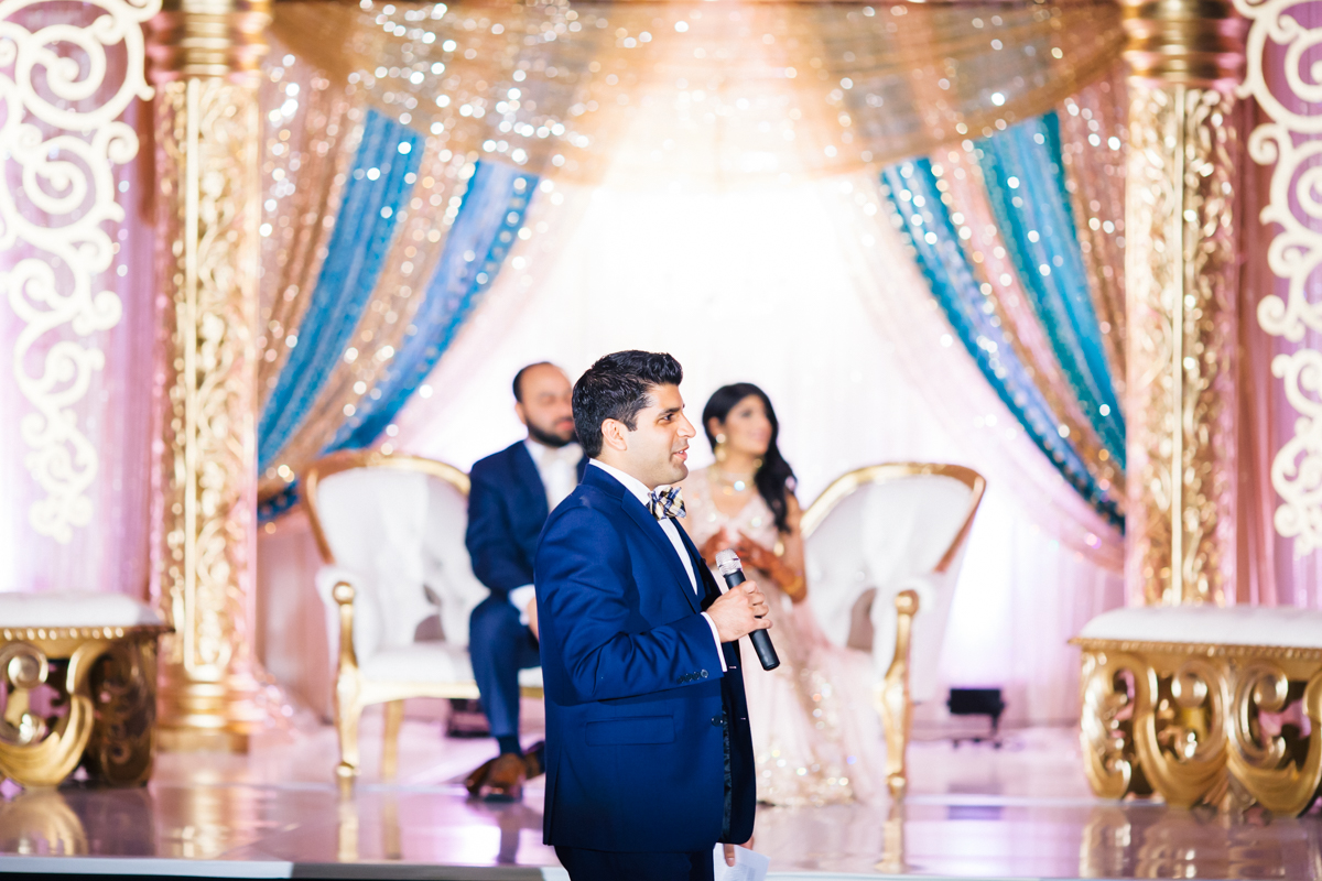 saloni-mirza-fortworth-wedding-photography-158.jpg