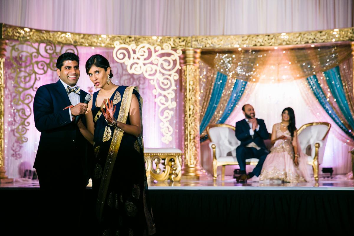 saloni-mirza-fortworth-wedding-photography-159.jpg