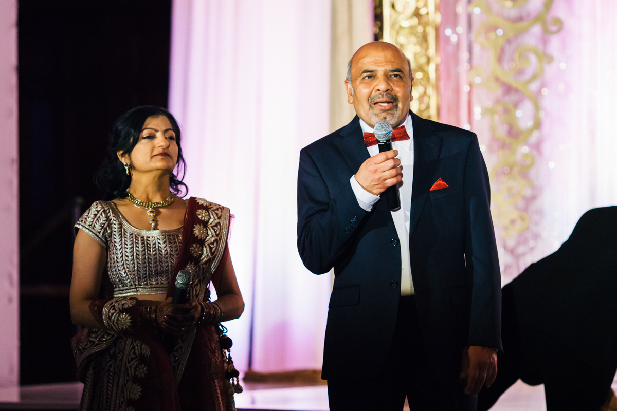 saloni-mirza-fortworth-wedding-photography-161.jpg