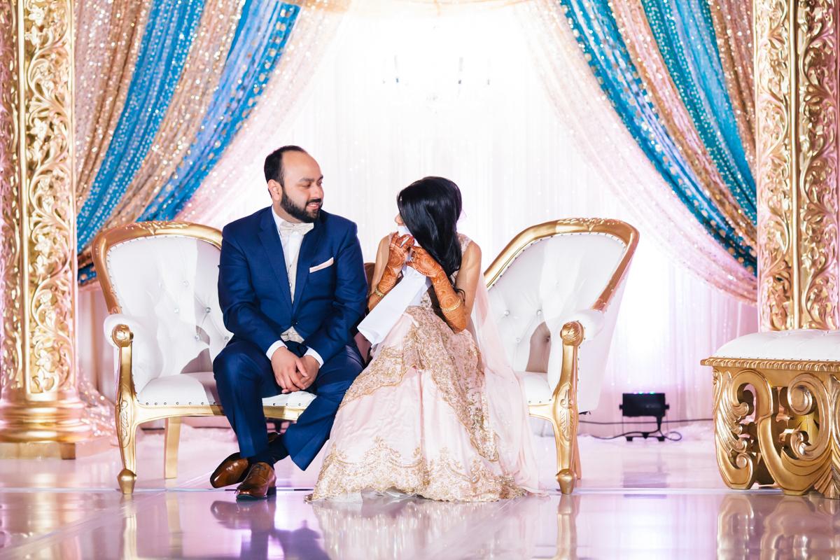 saloni-mirza-fortworth-wedding-photography-162.jpg