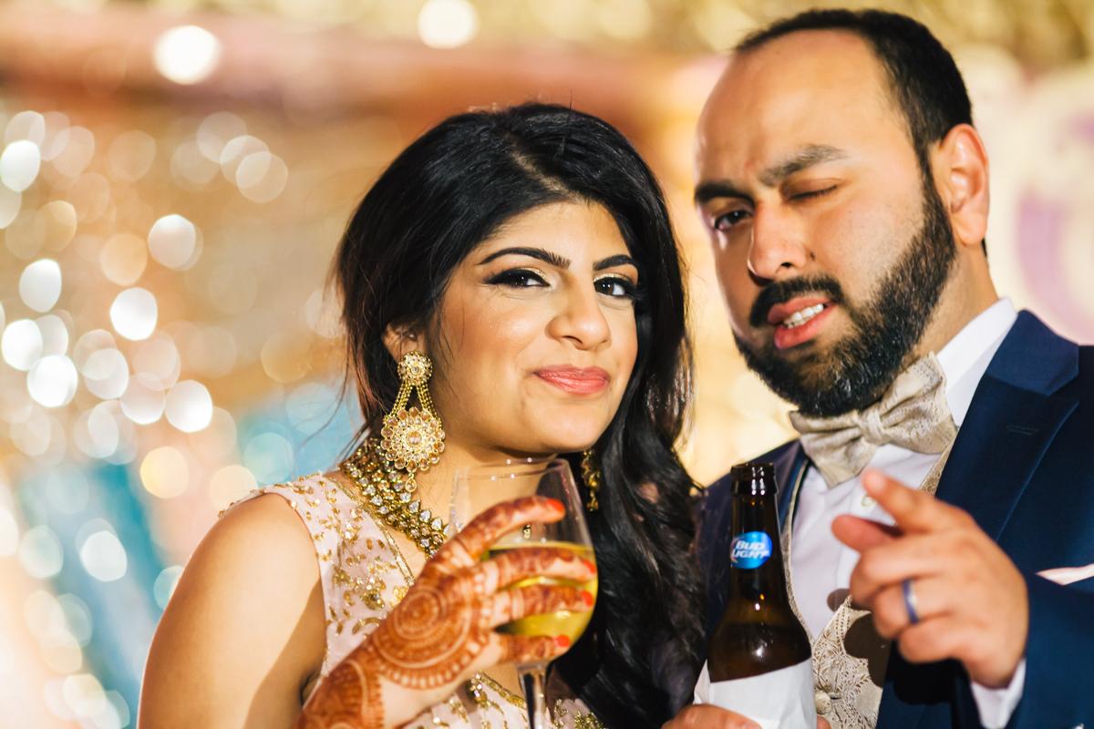 saloni-mirza-fortworth-wedding-photography-163.jpg