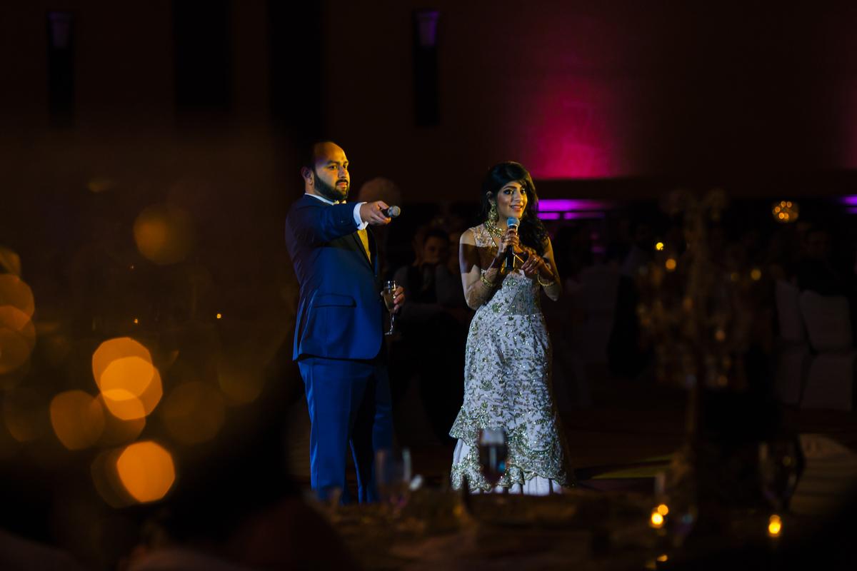 saloni-mirza-fortworth-wedding-photography-165.jpg
