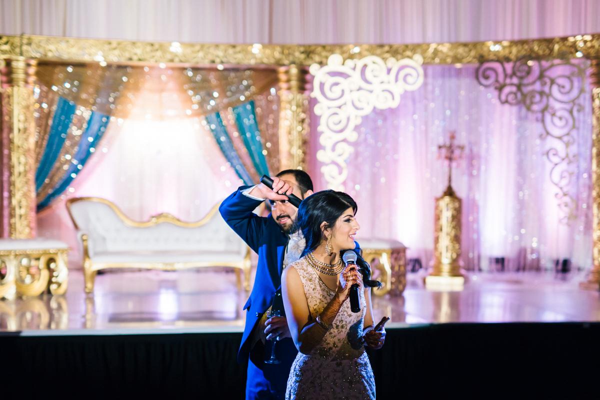 saloni-mirza-fortworth-wedding-photography-166.jpg