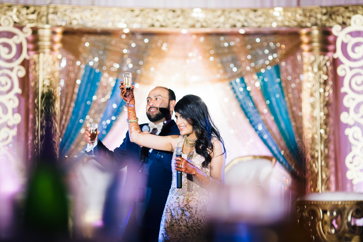 saloni-mirza-fortworth-wedding-photography-170.jpg