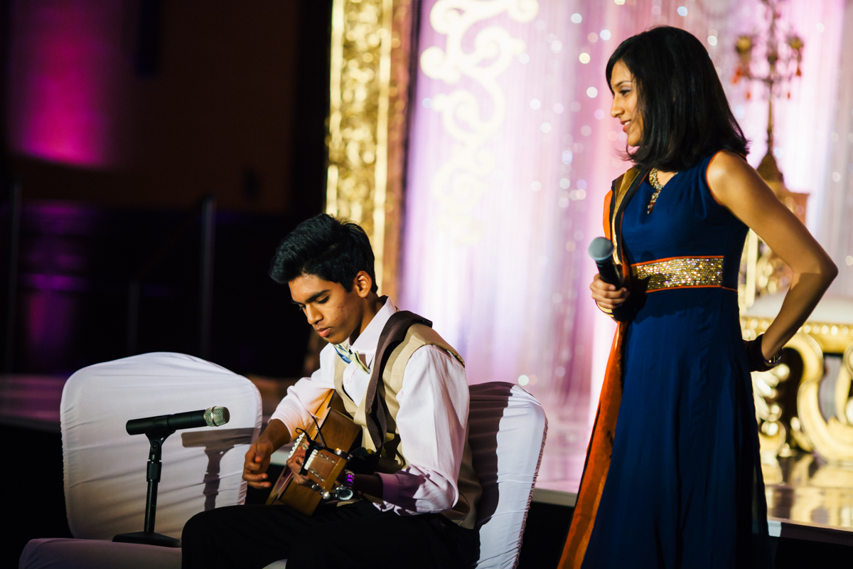 saloni-mirza-fortworth-wedding-photography-174.jpg