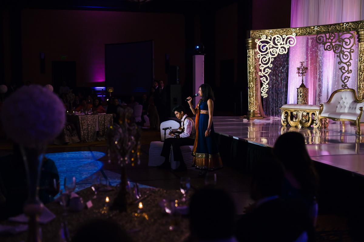 saloni-mirza-fortworth-wedding-photography-176.jpg