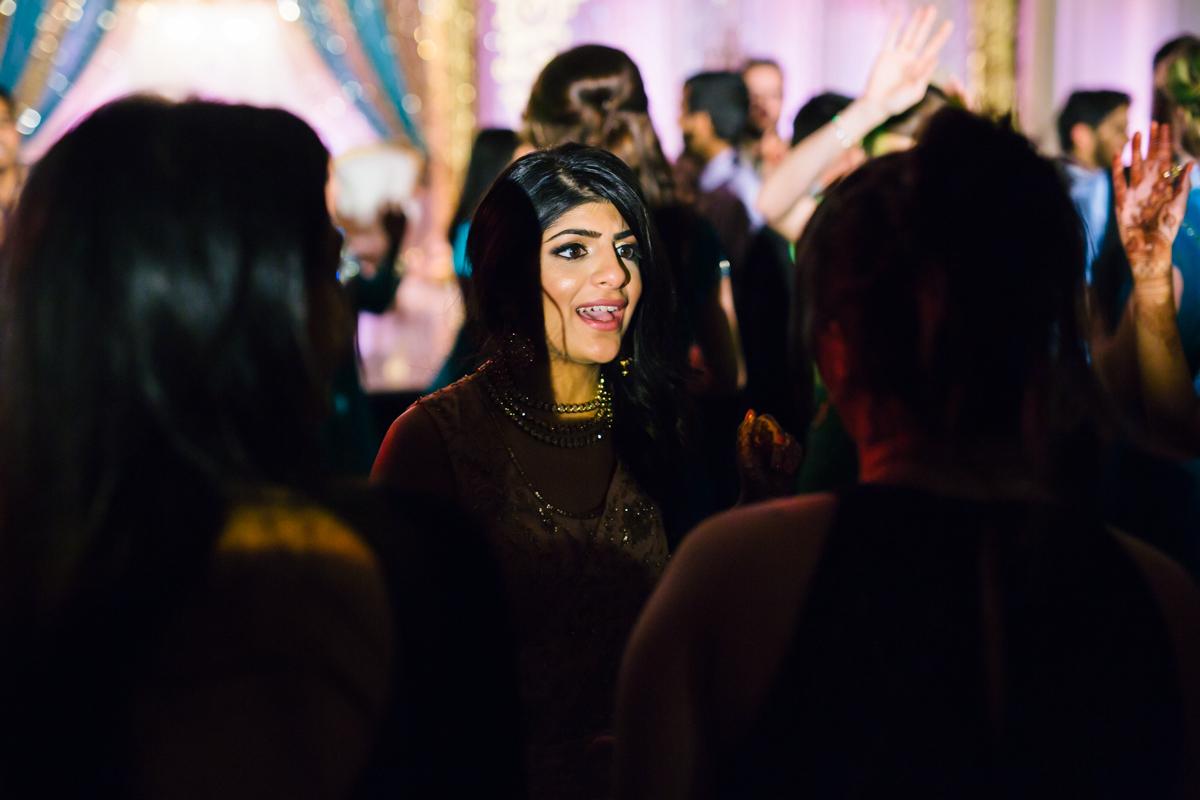 saloni-mirza-fortworth-wedding-photography-188.jpg