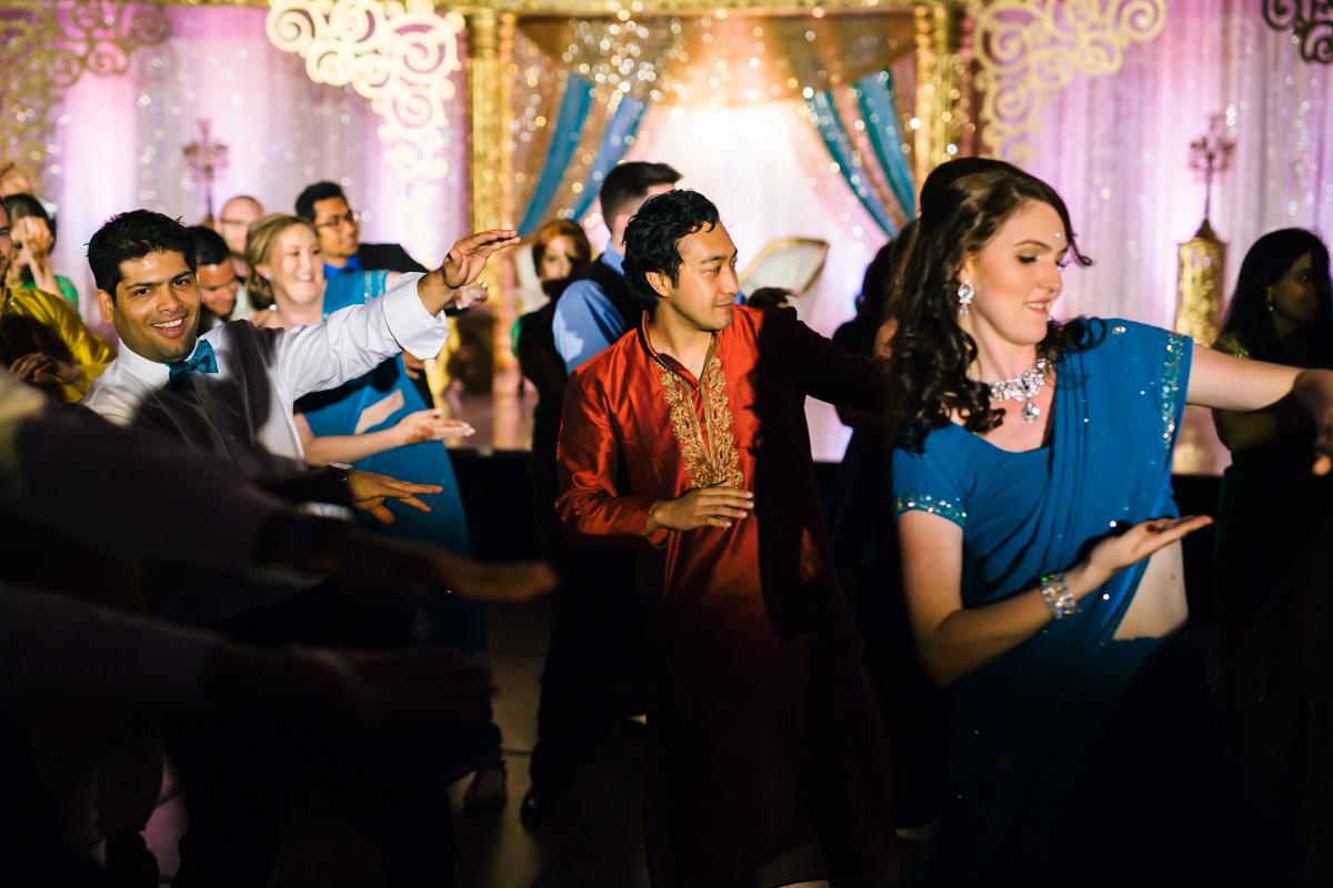 saloni-mirza-fortworth-wedding-photography-187.jpg