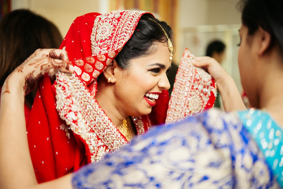 zeenat-shabbir-dallas-wedding-by-williambichara-dallas-photographers-35.jpg