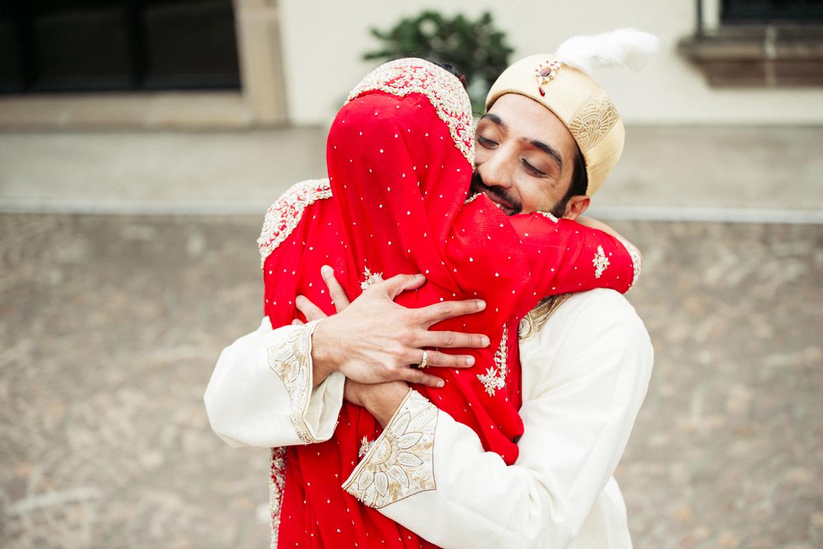 zeenat-shabbir-dallas-wedding-by-williambichara-dallas-photographers-42.jpg