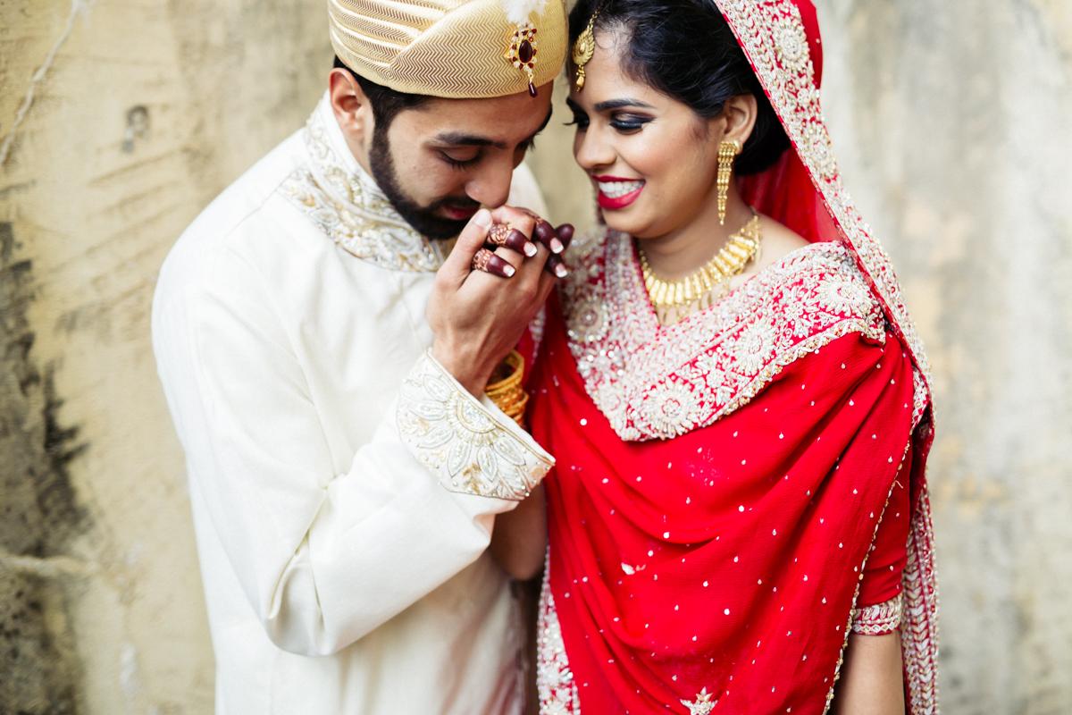 zeenat-shabbir-dallas-wedding-by-williambichara-dallas-photographers-45.jpg
