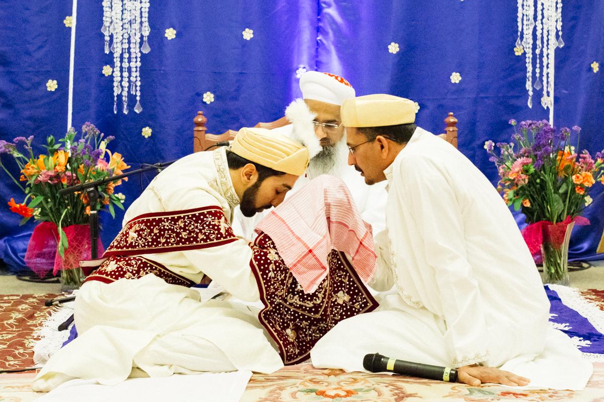 zeenat-shabbir-dallas-wedding-by-williambichara-dallas-photographers-66.jpg