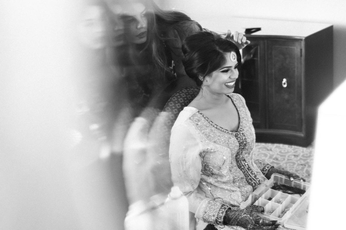zeenat-shabbir-dallas-wedding-by-williambichara-dallas-photographers-82.jpg