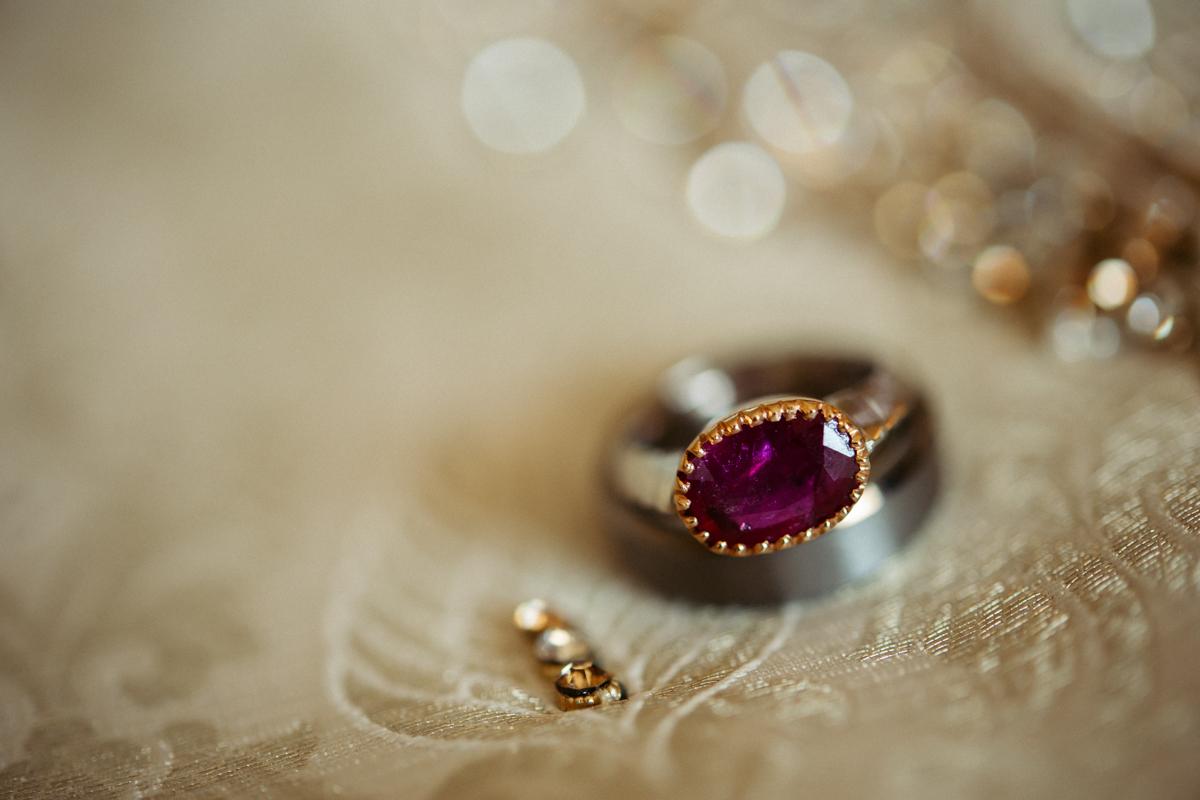 zeenat-shabbir-dallas-wedding-by-williambichara-dallas-photographers-87.jpg
