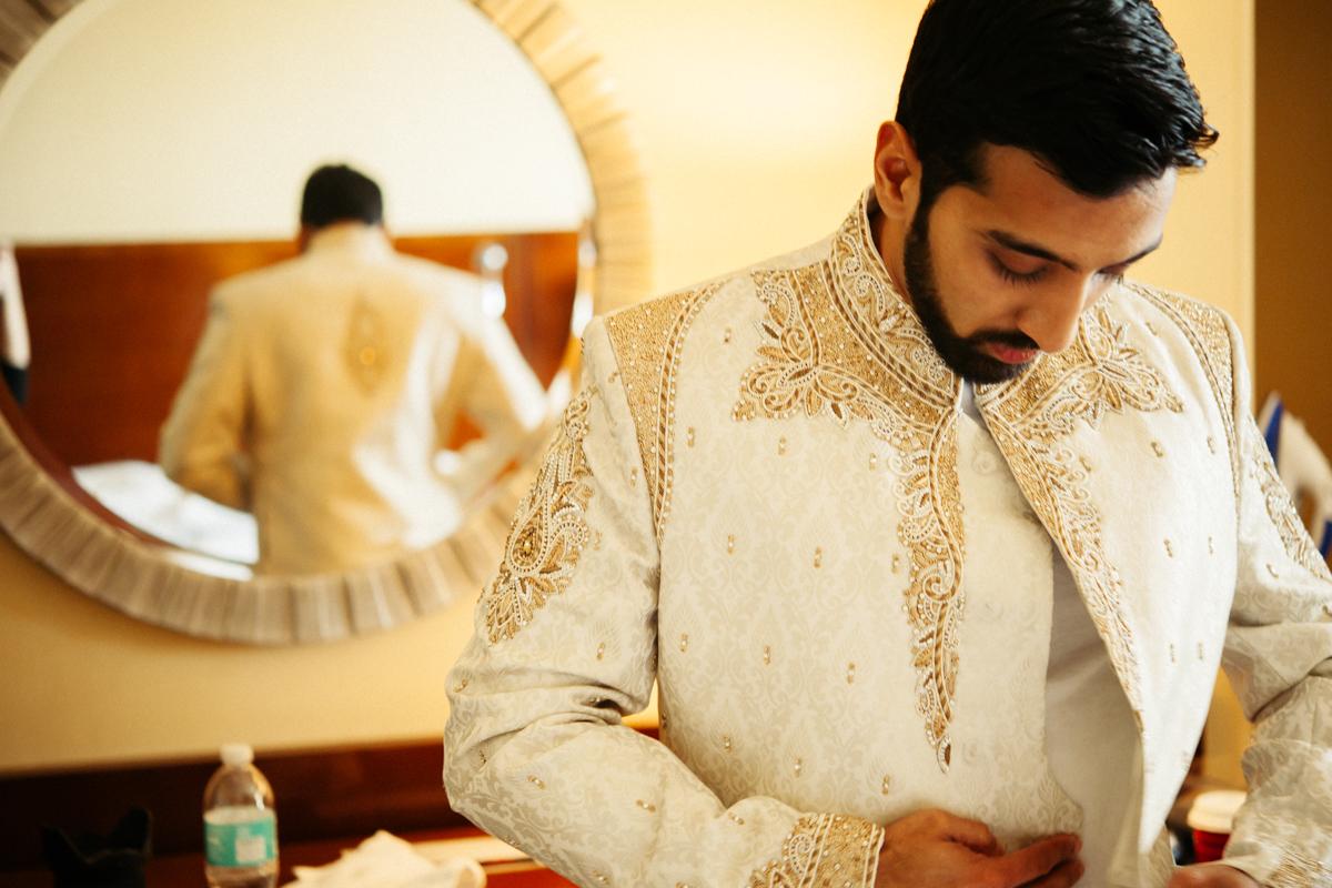 zeenat-shabbir-dallas-wedding-by-williambichara-dallas-photographers-90.jpg