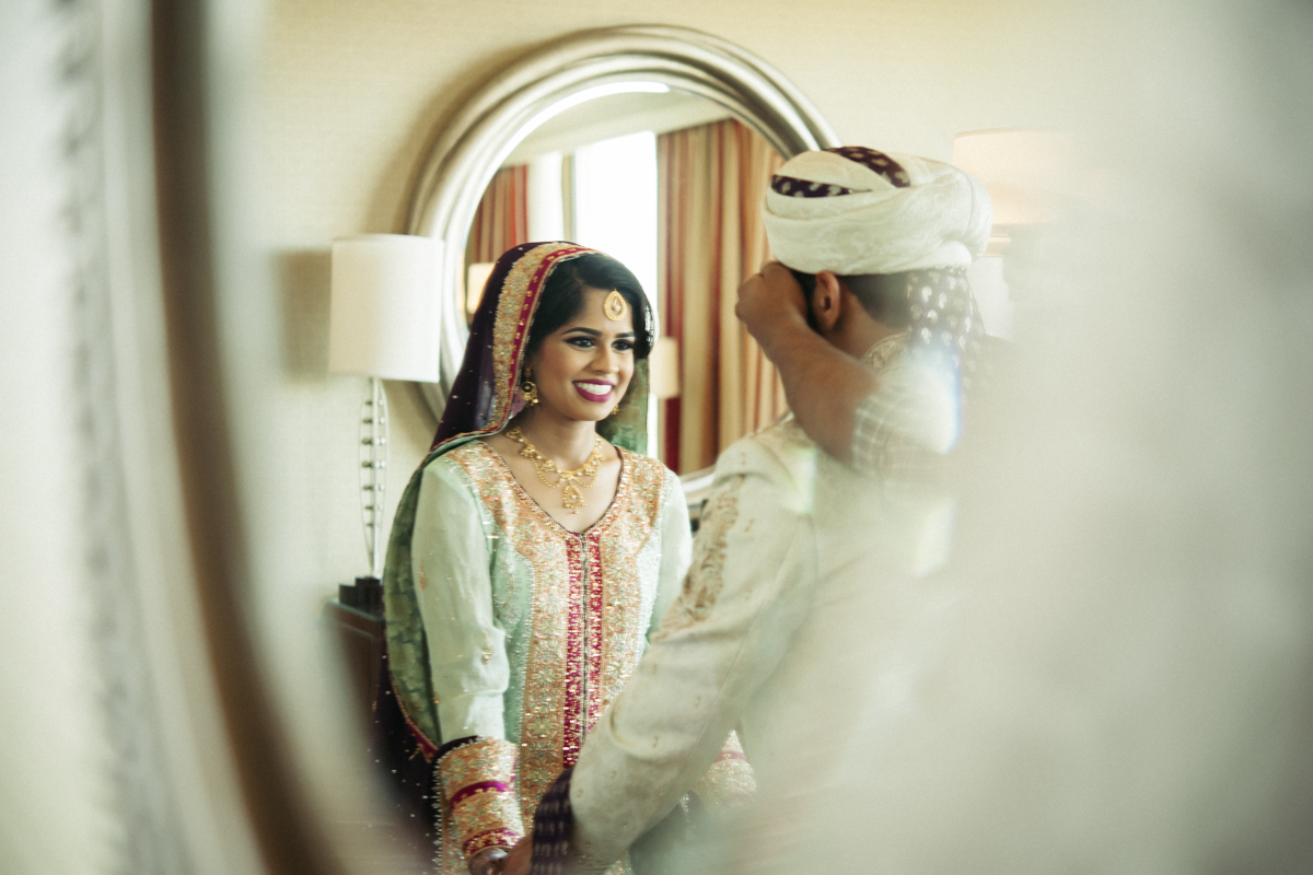 zeenat-shabbir-dallas-wedding-by-williambichara-dallas-photographers-98.jpg