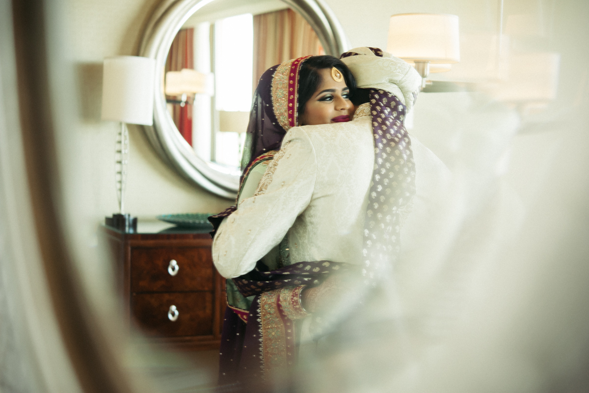 zeenat-shabbir-dallas-wedding-by-williambichara-dallas-photographers-101.jpg