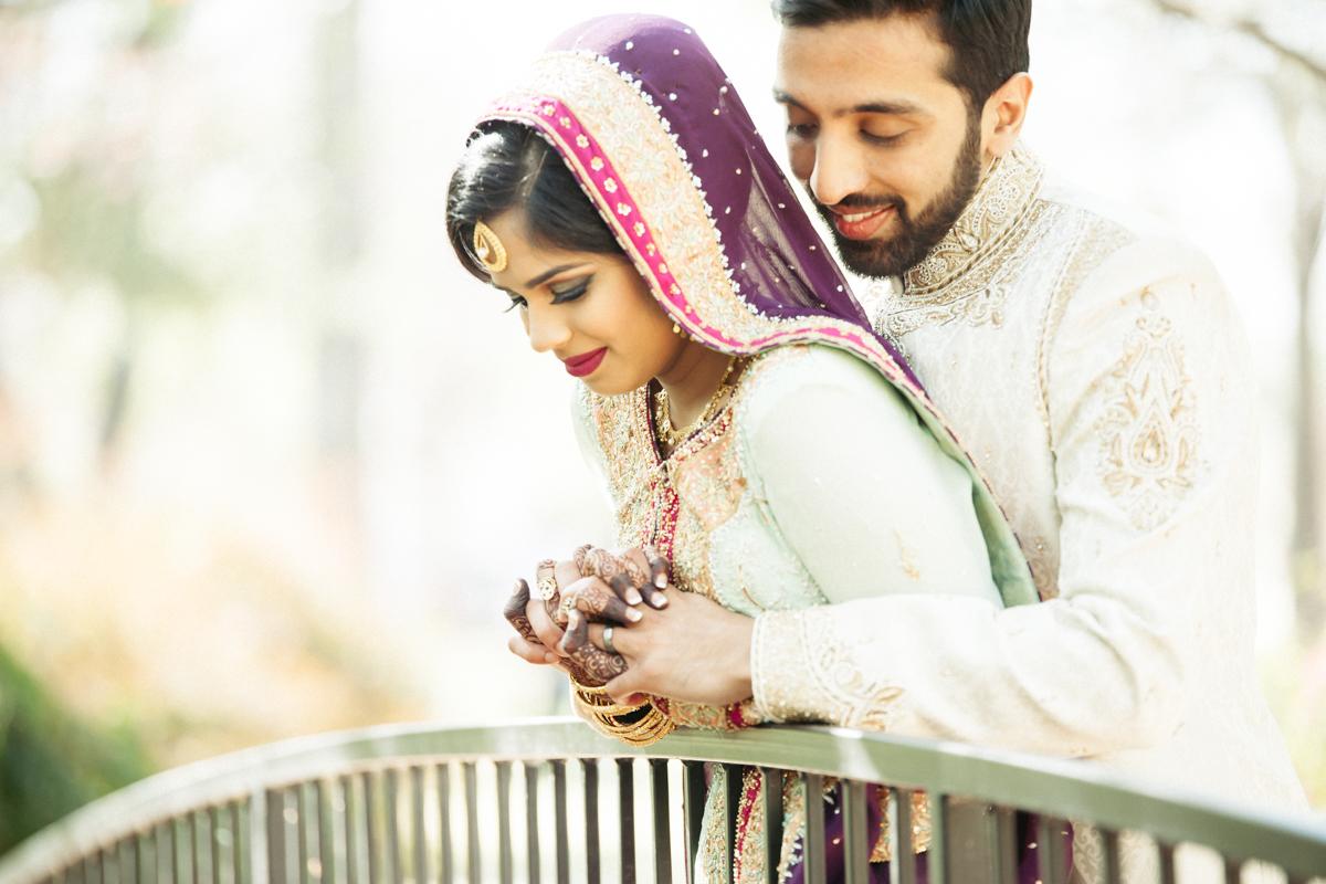 zeenat-shabbir-dallas-wedding-by-williambichara-dallas-photographers-104.jpg