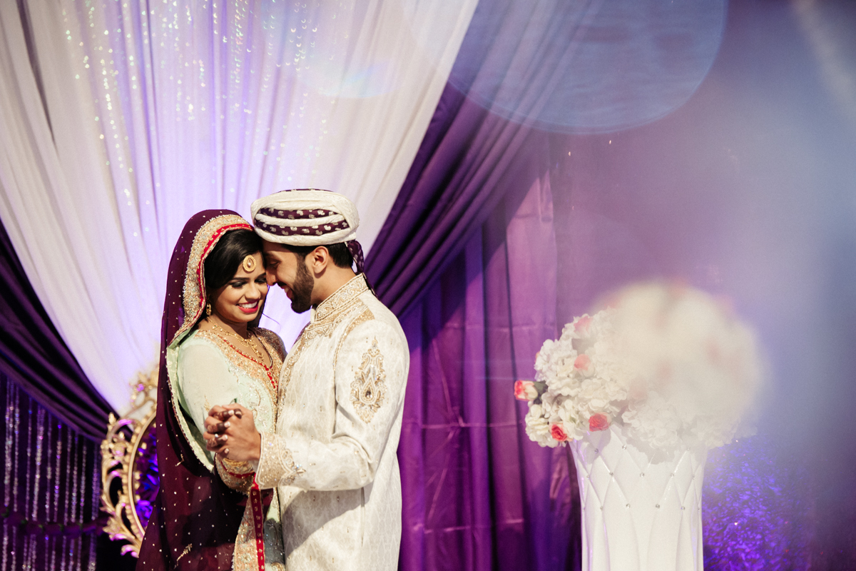 zeenat-shabbir-dallas-wedding-by-williambichara-dallas-photographers-119.jpg
