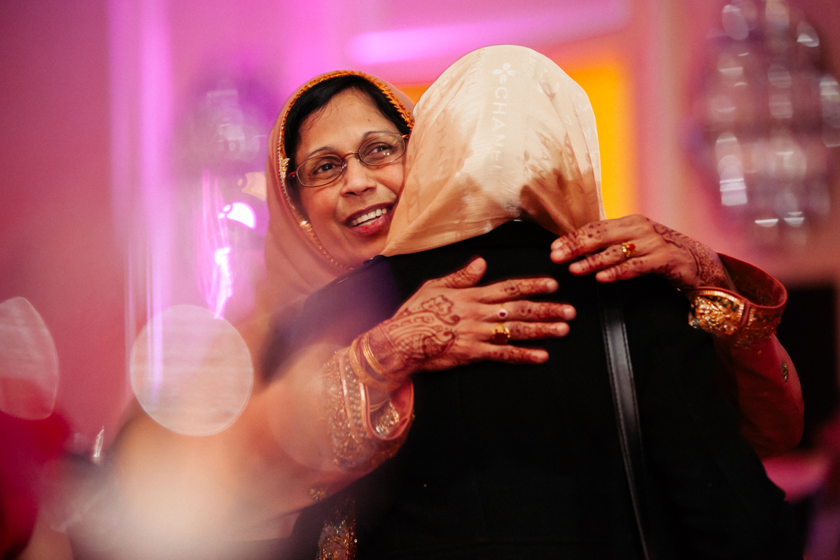 zeenat-shabbir-dallas-wedding-by-williambichara-dallas-photographers-130.jpg