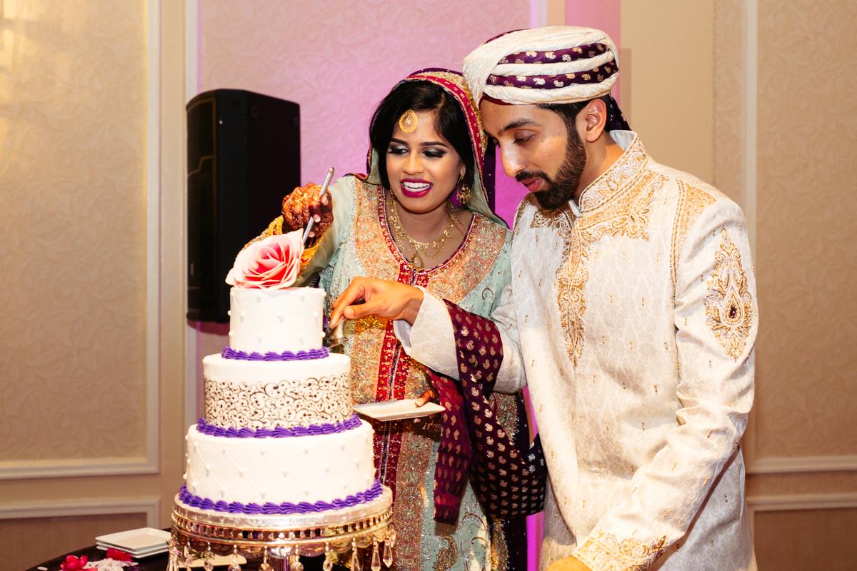 zeenat-shabbir-dallas-wedding-by-williambichara-dallas-photographers-131.jpg