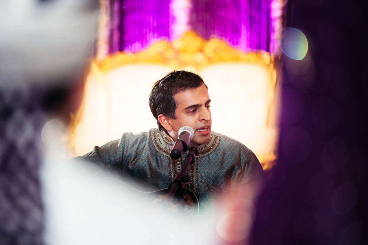 zeenat-shabbir-dallas-wedding-by-williambichara-dallas-photographers-134.jpg
