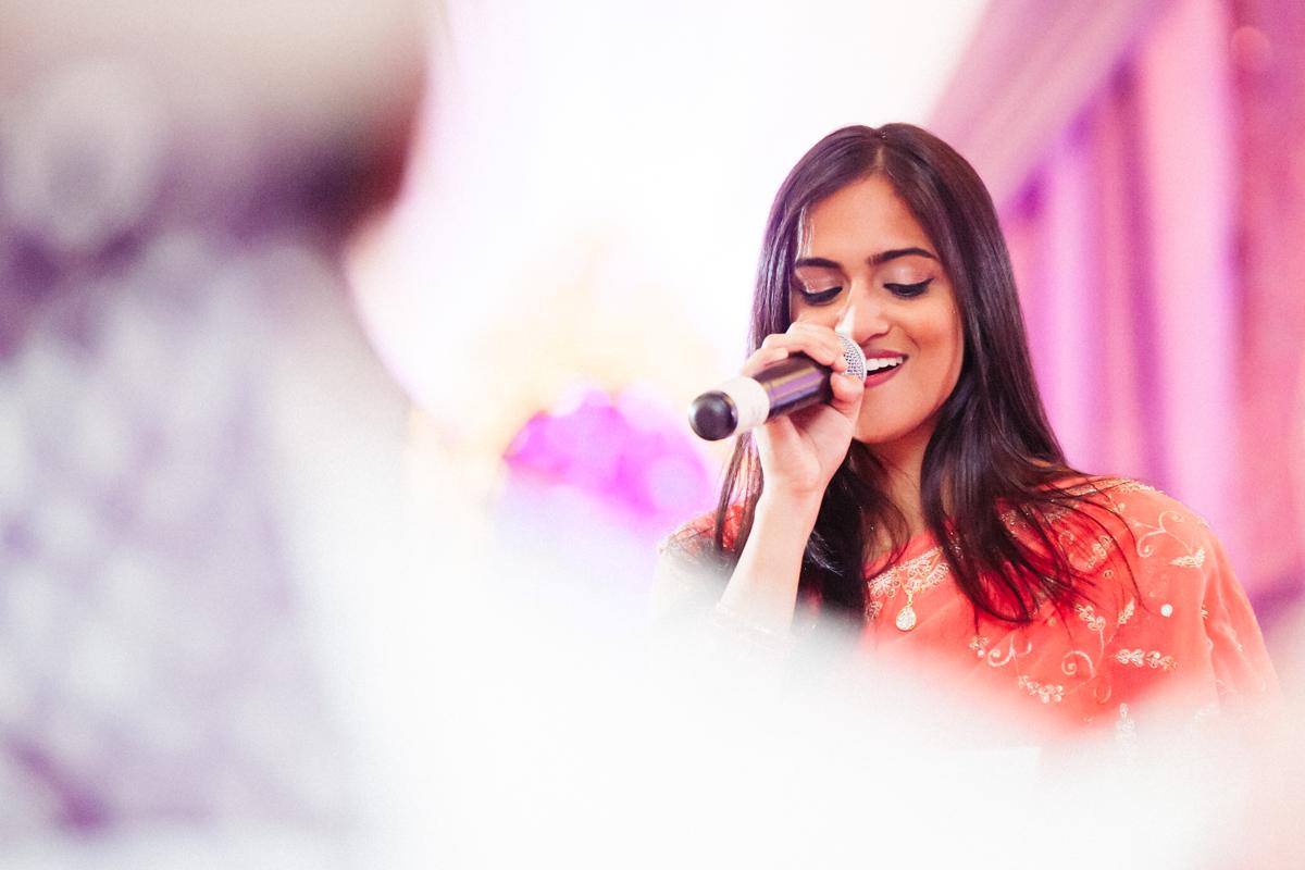 zeenat-shabbir-dallas-wedding-by-williambichara-dallas-photographers-135.jpg