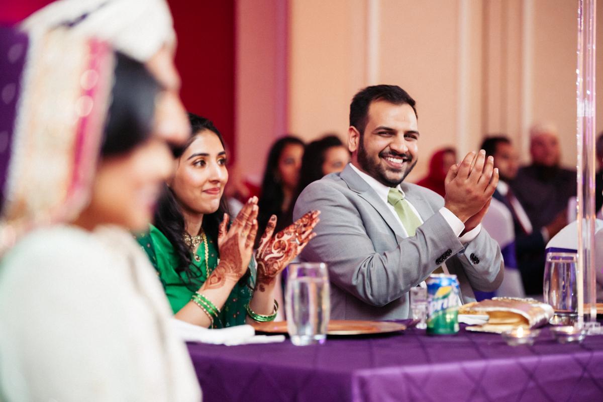 zeenat-shabbir-dallas-wedding-by-williambichara-dallas-photographers-140.jpg