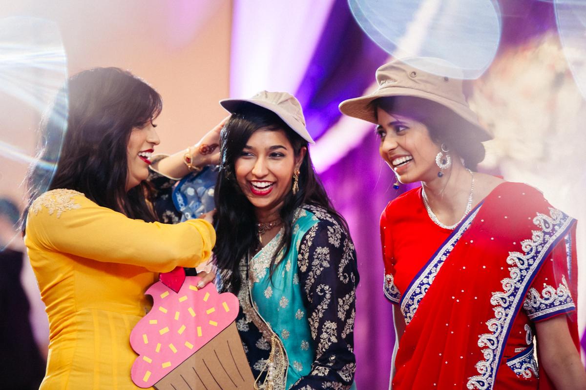 zeenat-shabbir-dallas-wedding-by-williambichara-dallas-photographers-146.jpg