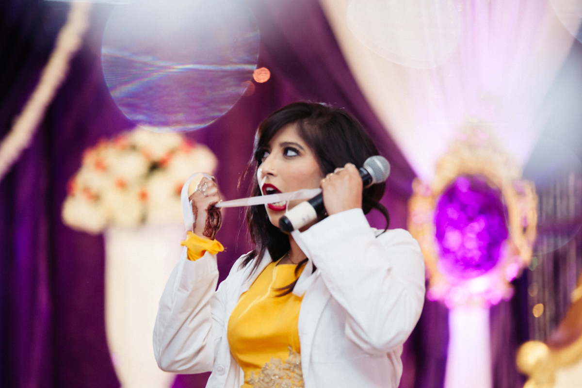 zeenat-shabbir-dallas-wedding-by-williambichara-dallas-photographers-150.jpg