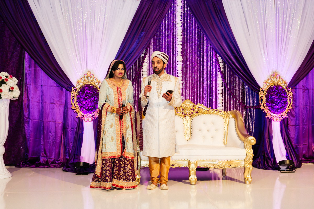zeenat-shabbir-dallas-wedding-by-williambichara-dallas-photographers-155.jpg