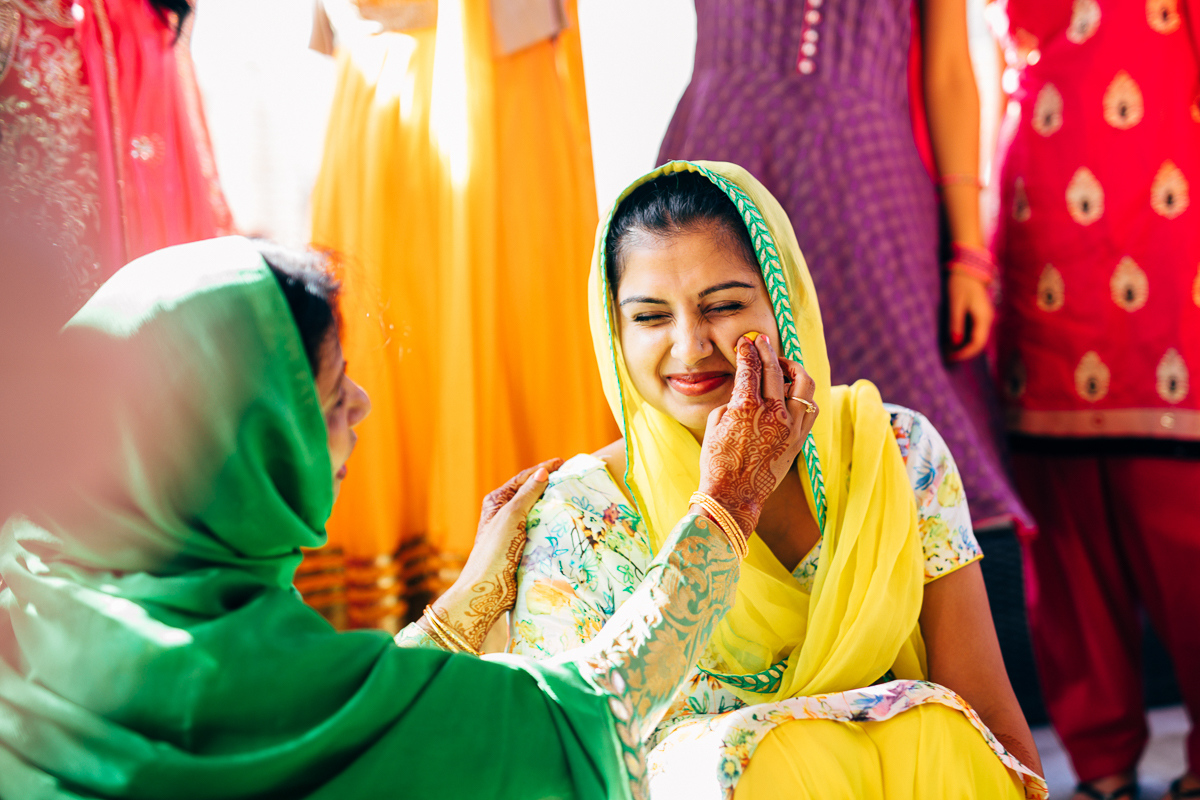 tanu-pre-wedding-williambichara-147.jpg