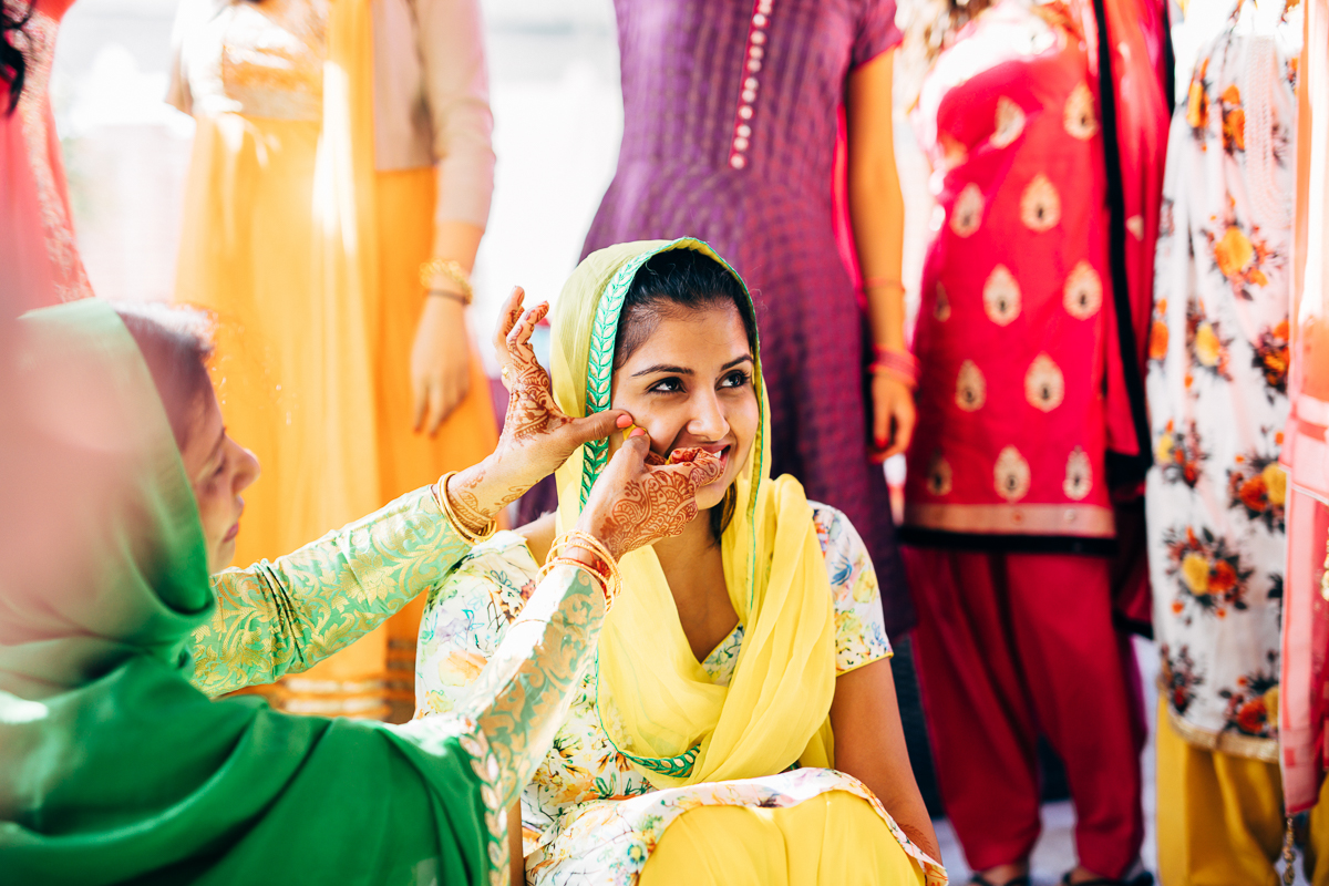 tanu-pre-wedding-williambichara-148.jpg