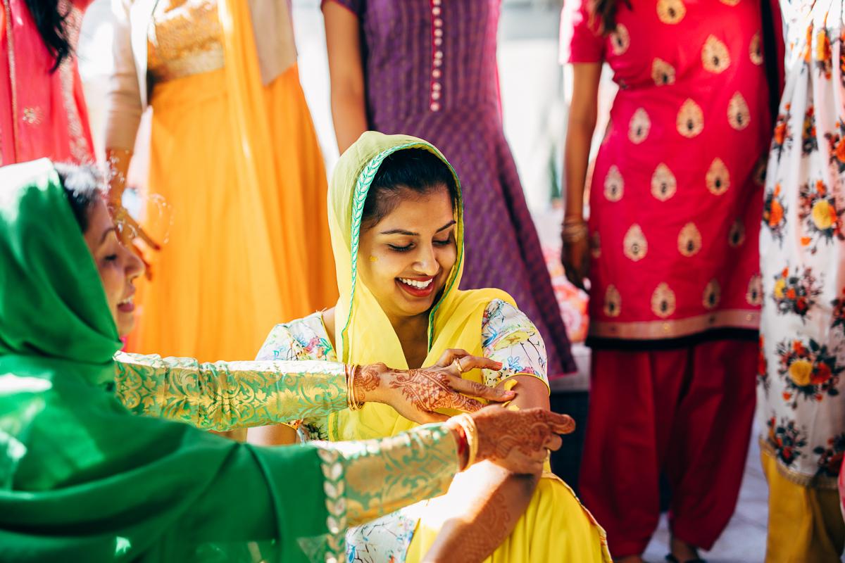 tanu-pre-wedding-williambichara-156.jpg
