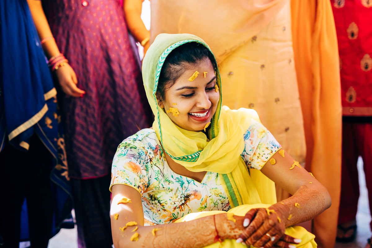 tanu-pre-wedding-williambichara-185.jpg