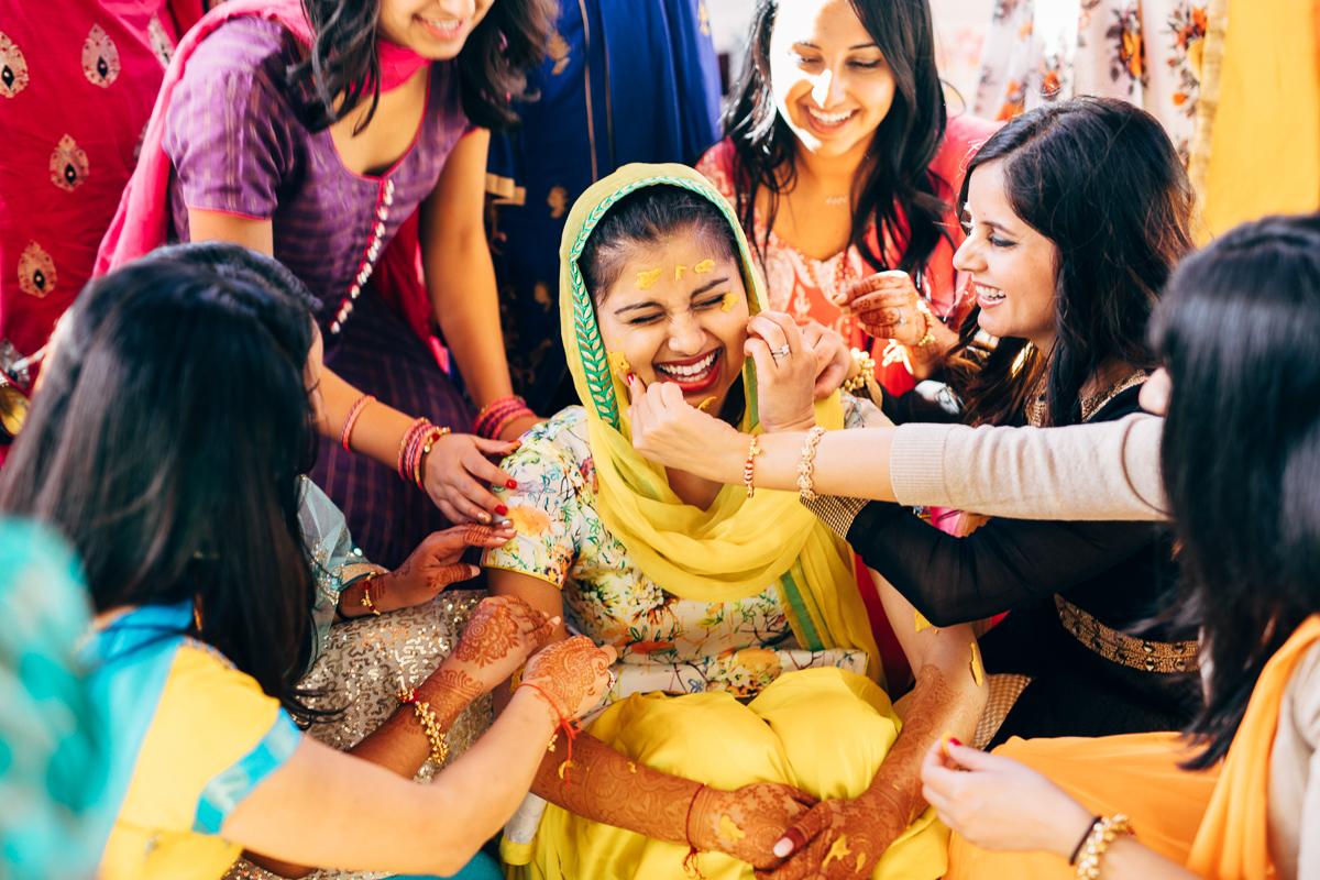 tanu-pre-wedding-williambichara-197.jpg