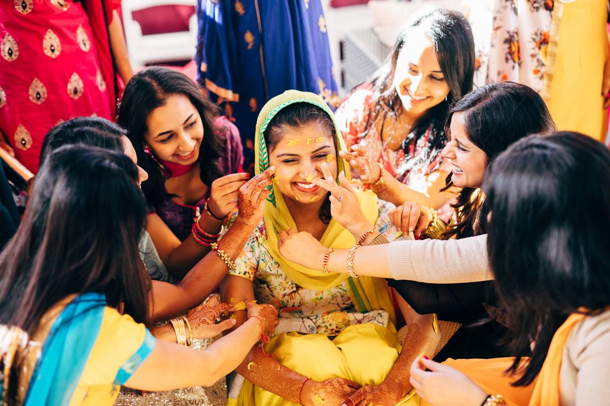 tanu-pre-wedding-williambichara-203.jpg